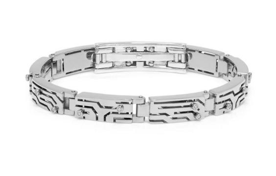 Baraka Bracelet - BR281251BIDB