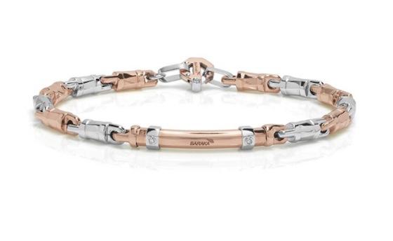 Baraka Bracelet - BR282151RBDB