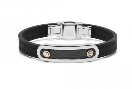 Baraka Bracelet - BR283011ROAC