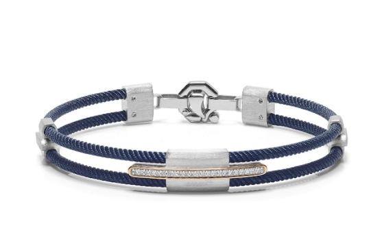 Baraka Bracelet - BR283041RODB
