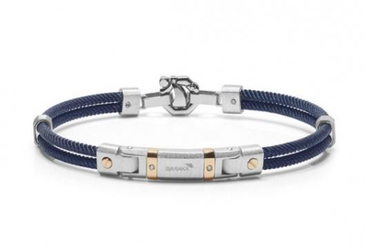 Baraka Bracelet - BR283061RODB