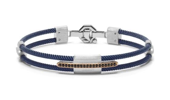 Baraka Bracelet - BR283041RODN