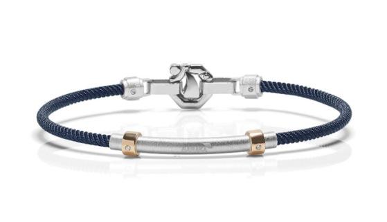 Baraka Bracelet - BR283081RODB