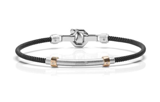 Baraka Bracelet - BR283091RODB