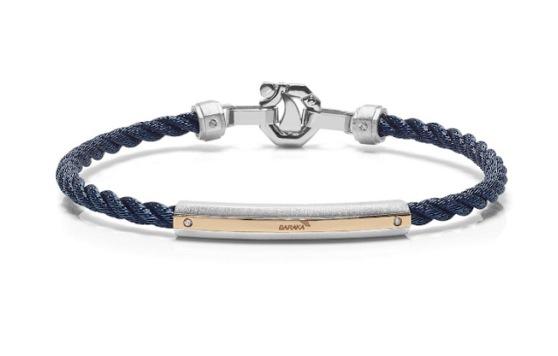 Baraka Bracelet - BR283141RODB