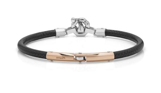 Baraka Bracelet - BR283221ROLU