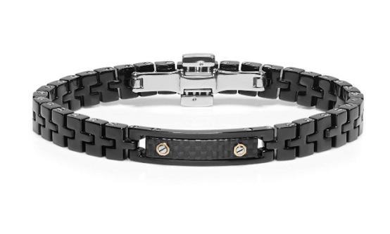 Baraka Bracelet - BR283291ROAD