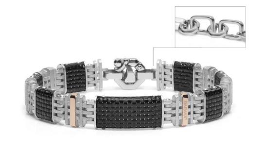 Baraka Bracelet - BR291071ROCO