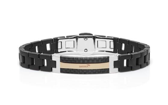 Baraka Bracelet - BR291151ROCO