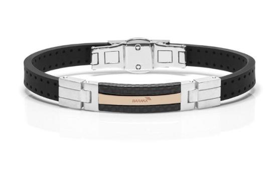Baraka Bracelet - BR291171ROCO