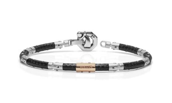 Baraka Bracelet - BR291201ROCO
