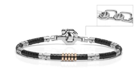 Baraka Bracelet - BR291211ROCO