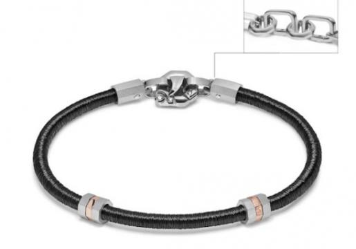 Baraka Bracelet - BR291231ROGR