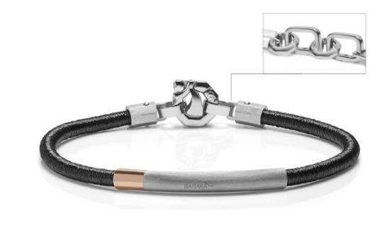 Baraka Bracelet - BR291241ROGR