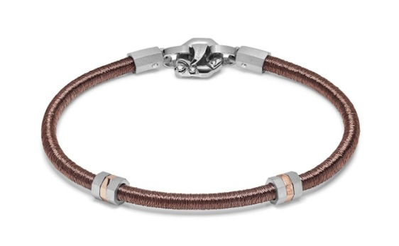 Baraka Bracelet - BR291231ROMR