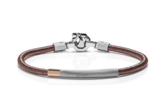 Baraka Bracelet - BR291241ROMR