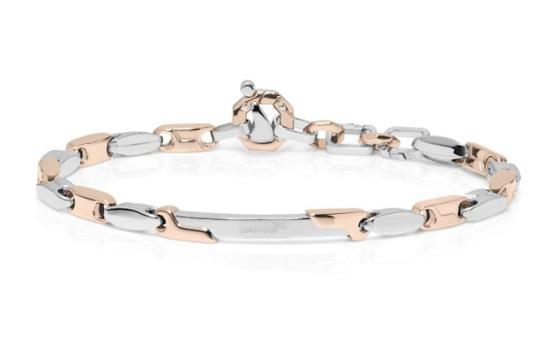 Baraka Bracelet - BR292211RBLU