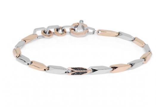 Baraka Bracelet - BR292221RBDN
