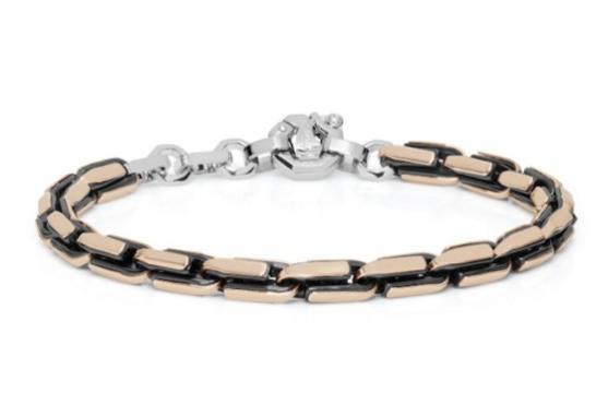 Baraka Bracelet - BR292251ROCN