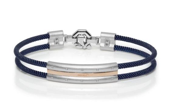 Baraka Bracelet - BR292261ROAG