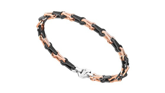 Baraka Bracelet - BR293201ROCN