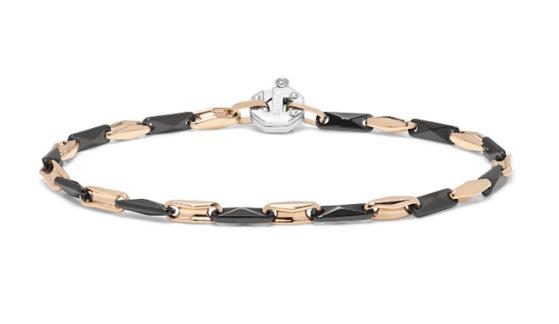 Baraka Bracelet - BR293221ROCN