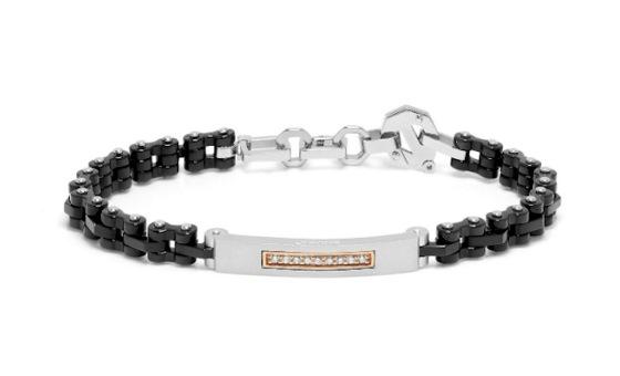 Baraka Bracelet - BR293231RODB