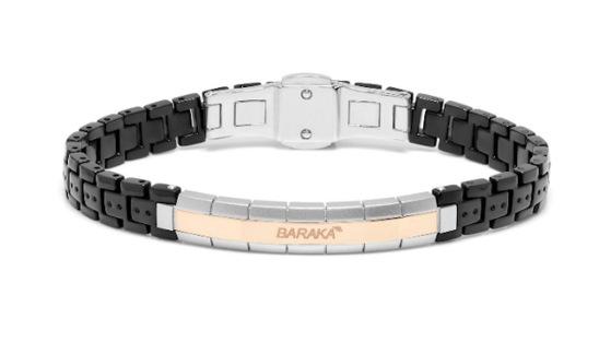 Baraka Bracelet - BR293251ROAG