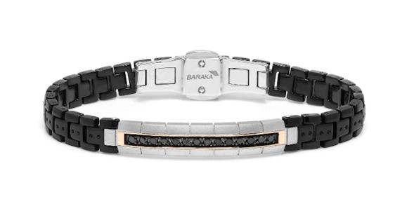 Baraka Bracelet - BR293251RODN