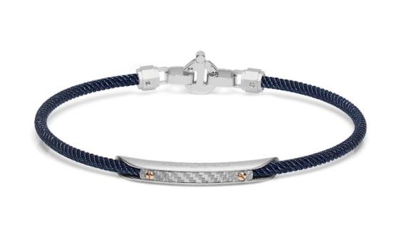 Baraka Bracelet - BR293281AGAL