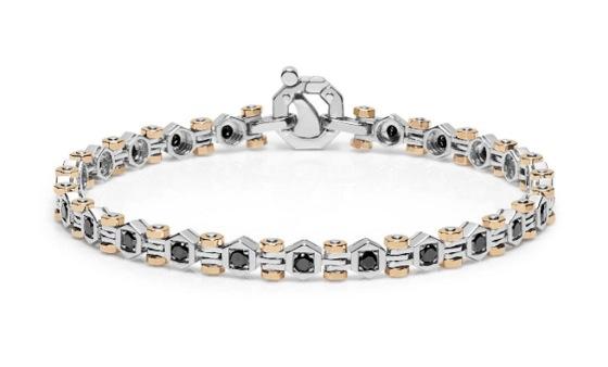 Baraka Bracelet - BR301001BRDN