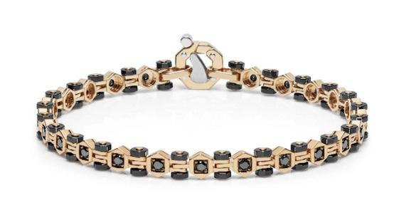 Baraka Bracelet - BR301001ROCN