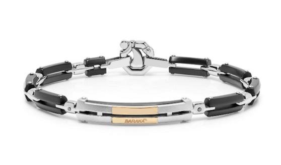 Baraka Bracelet - BR301051ROAG