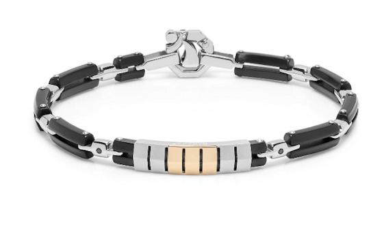 Baraka Bracelet - BR301061ROAG