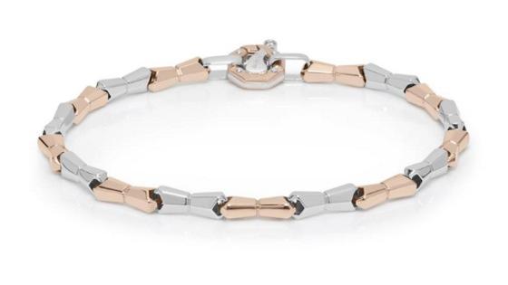 Baraka Bracelet - BR301071RBLU