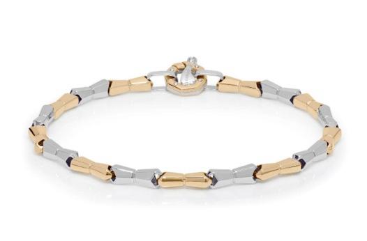 Baraka Bracelet - BR301071GBLU