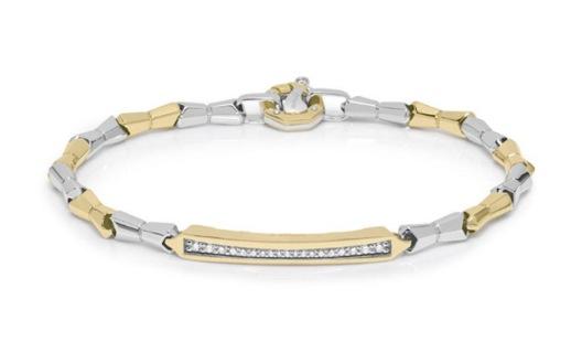 Baraka Bracelet - BR301081BGDB