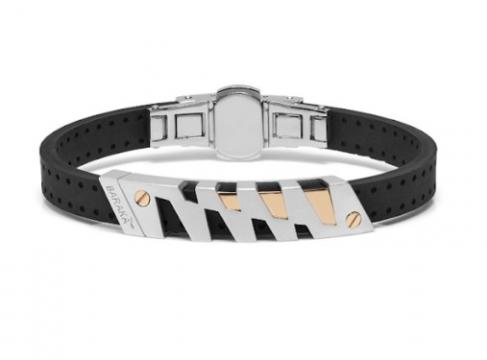 Baraka Bracelet - BR303001ROAG