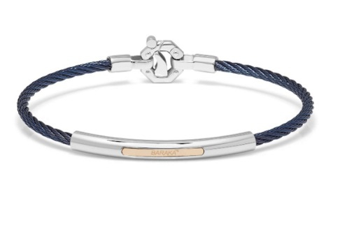 Baraka Bracelet - BR312101ROAC