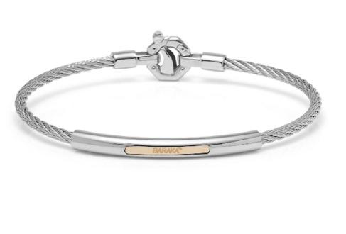 Baraka Bracelet - BR312121ROAC