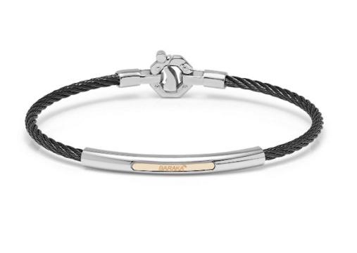Baraka Bracelet - BR312111ROAC