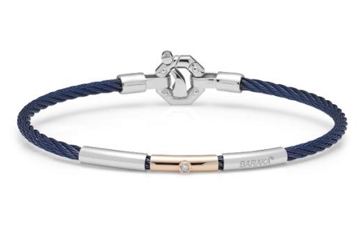 Baraka Bracelet - BR312301RODB