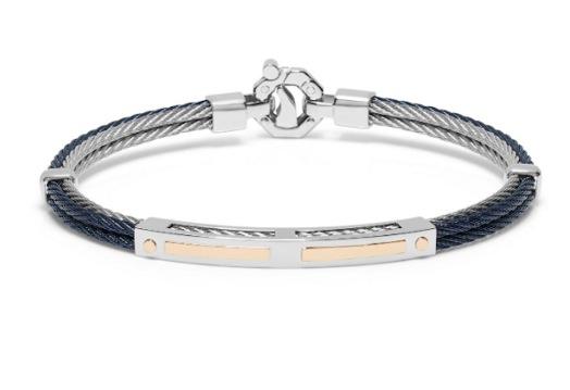 Baraka Bracelet - BR312401ROAC