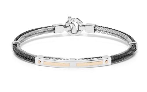 Baraka Bracelet - BR312411ROAC