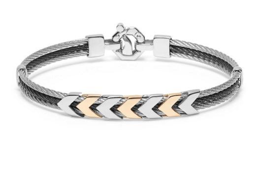 Baraka Bracelet - BR312601ROAC