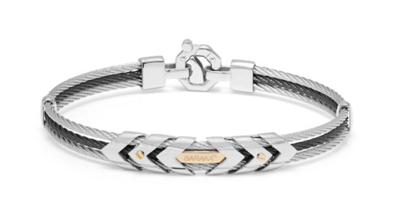 Baraka Bracelet - BR312701ROAC