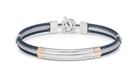 Baraka Bracelet - BR312811ROAC