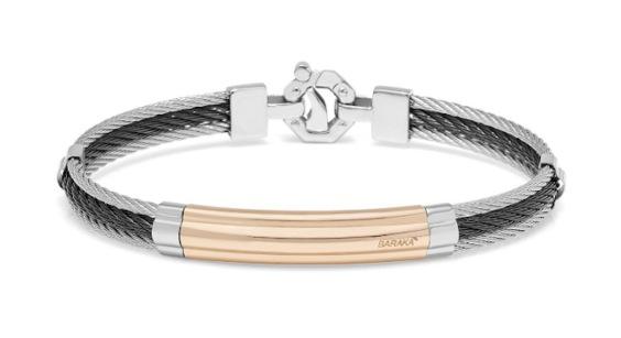 Baraka Bracelet - BR312821ROAC