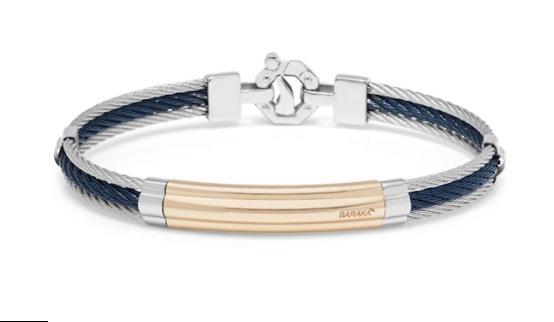 Baraka Bracelet - BR312831ROAC