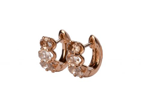 Brown Diamonds Kollekció - A5